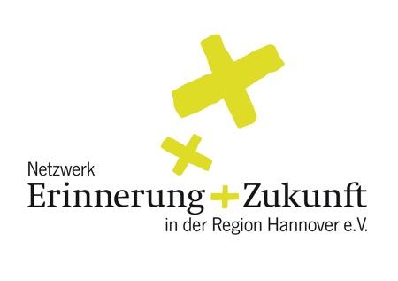 Logo NEuZ